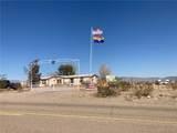 3840 Egar Road - Photo 1