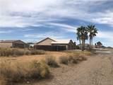 3633 Neptune Road - Photo 1