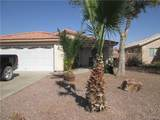 4906 Santa Evinita Road - Photo 2