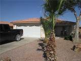 4906 Santa Evinita Road - Photo 3