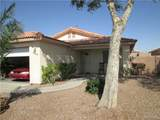 4906 Santa Evinita Road - Photo 4