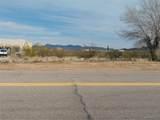 7205 Concho Drive - Photo 3