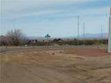 7205 Concho Drive - Photo 4