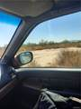 2804 Silver Mesa Drive - Photo 3