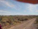 2861 Desert Flora Place - Photo 6