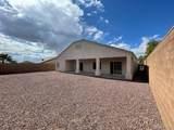 4924 Mesa Roja Way - Photo 23