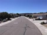 2081 John Wayne Drive - Photo 22