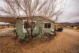 533 Cactus Wren Road - Photo 35