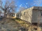 3670 Neal Avenue - Photo 6