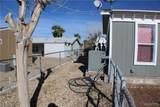 2066 El Rodeo Road - Photo 34