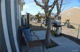 2066 El Rodeo Road - Photo 38