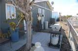 2066 El Rodeo Road - Photo 39