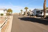 2066 El Rodeo Road - Photo 41