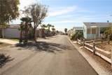 2066 El Rodeo Road - Photo 42