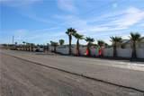 2066 El Rodeo Road - Photo 49