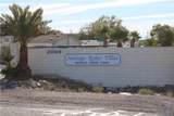 2066 El Rodeo Road - Photo 50