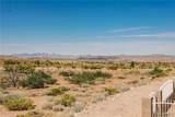 1165 Copper Wind Lane - Photo 45