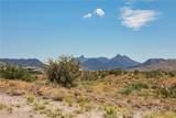 1165 Copper Wind Lane - Photo 48
