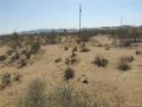- Horse Mesa - Photo 1