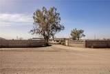 3214 Cheyenne Drive - Photo 1