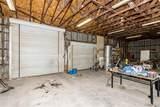 3214 Cheyenne Drive - Photo 46