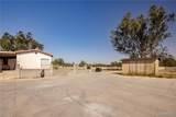 3214 Cheyenne Drive - Photo 5