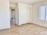 2040 Mesquite Lane - Photo 18