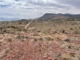 TBD Bull Mountain Road - Photo 2