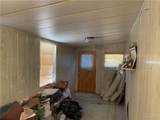 306 Meander Drive - Photo 17