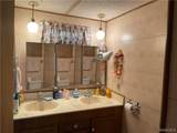 306 Meander Drive - Photo 6