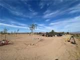 1161 Concho Road - Photo 27