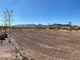 1161 Concho Road - Photo 30