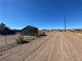 1161 Concho Road - Photo 31