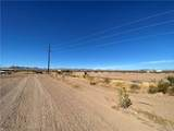 1161 Concho Road - Photo 32