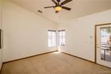 2909 Desert Vista Drive - Photo 12
