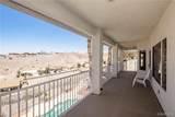 2909 Desert Vista Drive - Photo 17