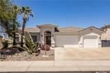 2909 Desert Vista Drive - Photo 2