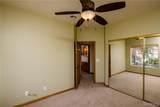 2909 Desert Vista Drive - Photo 22