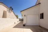 2909 Desert Vista Drive - Photo 33