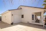 2909 Desert Vista Drive - Photo 34