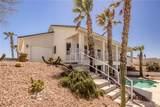 2909 Desert Vista Drive - Photo 35