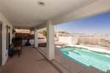 2909 Desert Vista Drive - Photo 37