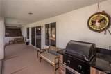 2909 Desert Vista Drive - Photo 38