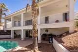 2909 Desert Vista Drive - Photo 39