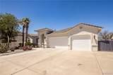 2909 Desert Vista Drive - Photo 4