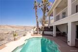 2909 Desert Vista Drive - Photo 40