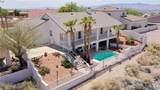 2909 Desert Vista Drive - Photo 43