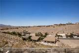 2909 Desert Vista Drive - Photo 44
