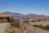 2909 Desert Vista Drive - Photo 45