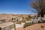 2909 Desert Vista Drive - Photo 46